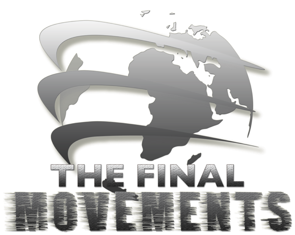 Final-Movements-Logo