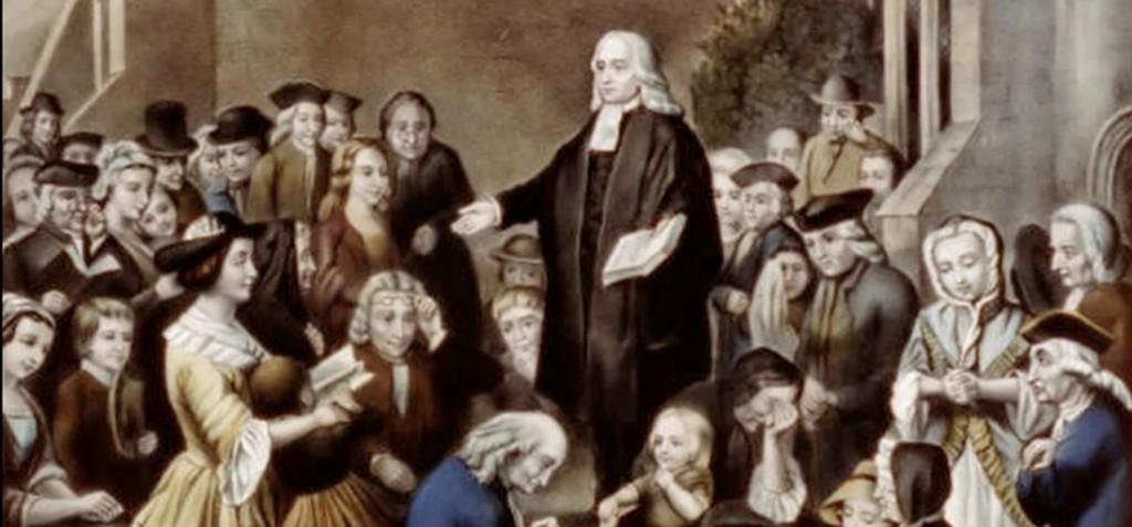 John-Wesley-Field-Preaching-e1399090162953-1024x477