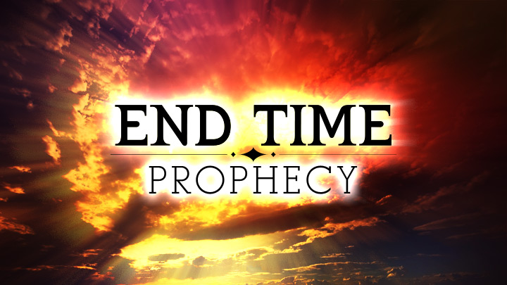 end-time-prophecy-hero