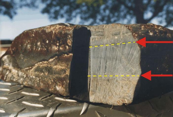 laminated_wood