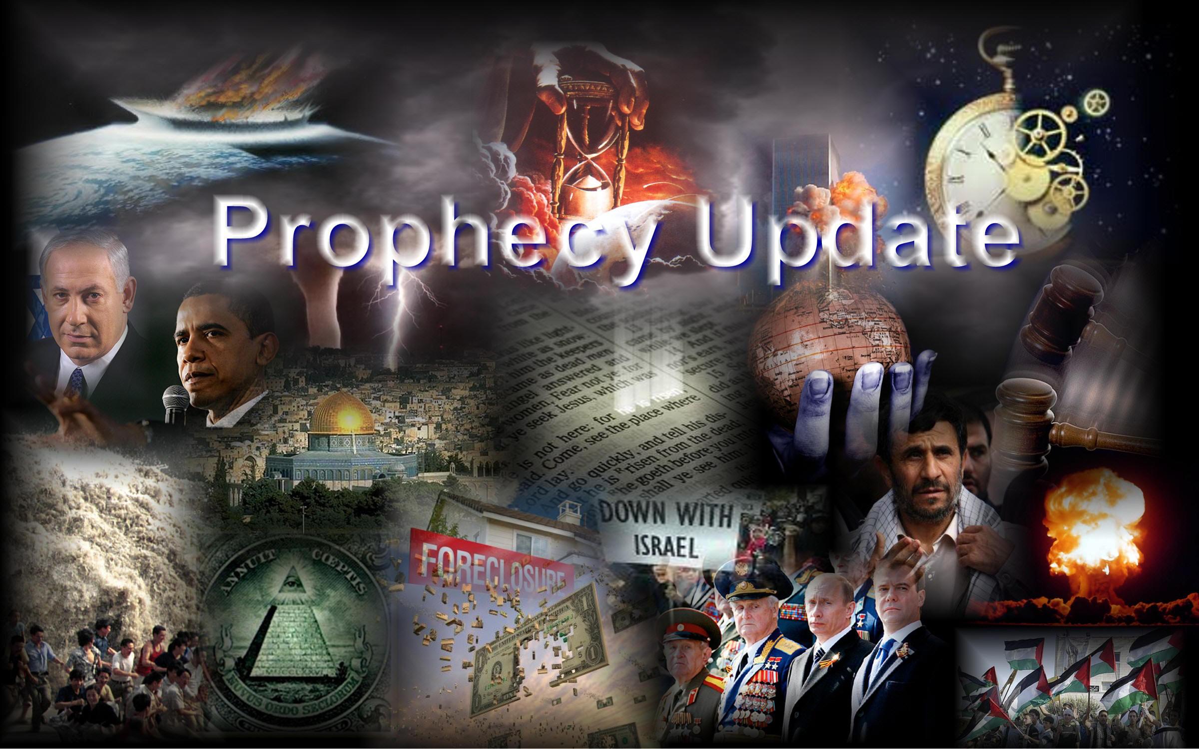 propehcy-update