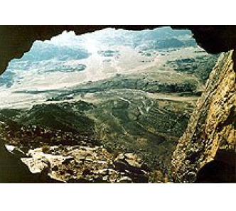 MOUNT SINAI - True Discoveries
